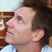 BWW Reviews: NO ACTORS ALLOWED - Tim Bagley's Hysterical Diary of an Actor Managing His Sanity!