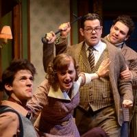 Best of 2013 BWW Rhode Island - Critics' Picks: As Selected by Your Local Reviewers