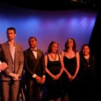 Photo Coverage: Winner Chosen in 7th Annual MetroStar Challenge