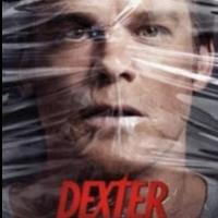 Netflix Adds New Episodes of DEXTER, MURDER, SHE WROTE, THE LYING GAME and More in January