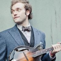 MacArthur Fellow Chris Thile Plays Columbus' Southern Theatre Today