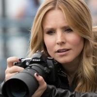 VERONICA MARS Movie to Premiere at South by Southwest