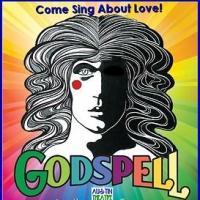 BWW Reviews: Austin Theatre Project's GODSPELL Shows Off Energetic Cast