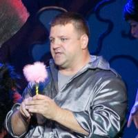 BWW Reviews: 3-D Theatricals' SEUSSICAL Makes You Realize