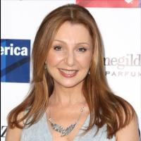 Donna Murphy to Lead SUNSET BOULEVARD Reading at Roundabout This Week; Revival Headed for Broadway?