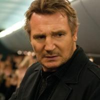 Review Roundup: Neeson and Moore star in NON-STOP