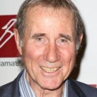 Tickets to Roundabout's JUST JIM DALE Now On Sale