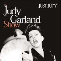 Sycamore Entertainment Group to Stream Original JUDY GARLAND SHOW