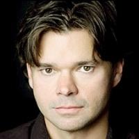 BWW Interviews: Hunter Foster Talks About AIN'T MISBEHAVIN' at Bucks County Playhouse