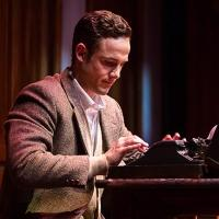 BWW Reviews: Too Little Life in Matthew Wild's CABARET at the Fugard, Old Chum