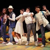 Audiciones infantiles para 'Laura y el enigma de la m�sica perdida en el vag�n de metro'