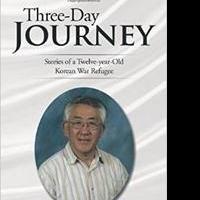 Duk-Joong Won, M.Div., Ph.D. Pens Memoir