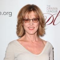 Christine Lahti to Star in CBS Pilot BEVERLY HILLS COP