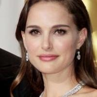 Natalie Portman Turns Down Female Lead in Universal's Steve Jobs Biopic