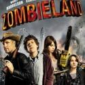 ZOMBIELAND Series Heads to Amazon