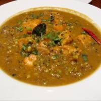 Marina's Menu: Indian Independence Day on 8/15 - Enjoy SAVOURY in NYC