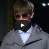 VIDEO: Ports 1961 Men Fall/Winter 2014-15