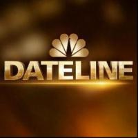 NBC Takes No. 1 on Friday; DATELINE Shows Best Rating Since Aug