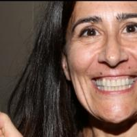 WAKE UP with BWW 9/10/14 - 'CURIOUS INCIDENT' Begins, BOOTYCANDY Opens, COSBY SHOW Alum Takes the Stage and More!