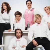 Starz's PARTY DOWN Coming to Esquire Network Beginning This April