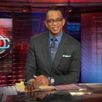 The V Foundation Announces Stuart Scott Memorial Cancer Research Fund