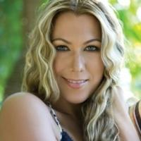 Colbie Caillat to Host T. J. Martell Foundation's Spirit of Excellence Awards Dinner