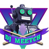 Dj Meetch's New Single 'Mindless' Now Out on Beatport