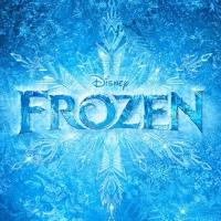 Top Tracks & Albums: FROZEN Soundtrack Reclaims Top Spot on iTunes, Week Ending 2/23
