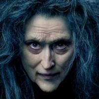 Preview Meryl Streep's Full 'Last Midnight' From INTO THE WOODS