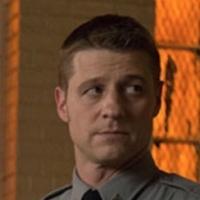 More GOTHAM Coming; FOX Orders Second Season