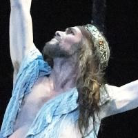BWW Reviews: ABT's Ballets for the Bard