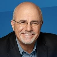 THE DAVE RAMSEY SHOW Now Third Largest Talk Radio Show in U.S.