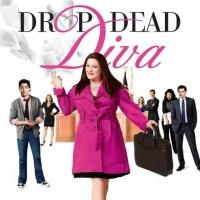 Lifetime's DROP DEAD DIVA to End Run After Season Six