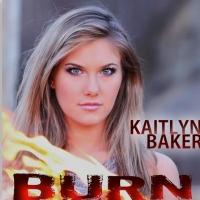 Country Singer KAITLYN BAKER Opens for TRAVIS TRITT in GA Tonight