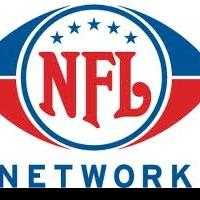 NFL Network Airs Coverage of Buffalo Bills at Cleveland Browns Today