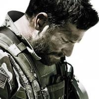 �American Sniper� Surpasses Past $300 Million at the Domestic Box Office
