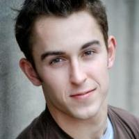 BWW Blog: Cody Williams of R+H's CINDERELLA - Opening the Show!