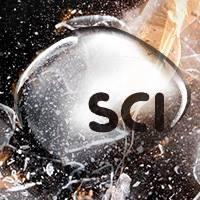 Science Channel to Premiere ALL-AMERICAN MAKERS, 1/21