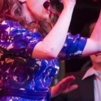 BWW Reviews: BEAUTIFUL - THE CAROLE KING MUSICAL, Aldwych Theatre, February 25 2015