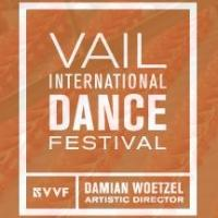The Vail International Dance Festival Announces Colorado Ballet as a Featured Company During the 2015 Season