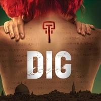 CNBC to Air THE MAKING OF DIG, the USA Network Event Series, 3/1