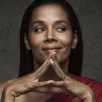 Rhiannon Giddens Comes to Boulder Theater Tonight