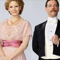 BWW Special Interview: Kelli O'Hara and Christian Borle Talk PETER PAN LIVE! on NBC