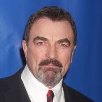 Tom Selleck Narrates Discovery's New Natural History Series NORTH AMERICA, Beg. Tonight