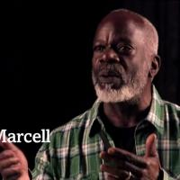 STAGE TUBE: Behind the Scenes with Joseph Marcell and More in The Globe's KING LEAR, Coming to D.C.'s Folger Theatre