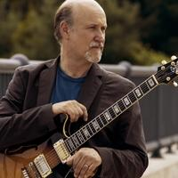 John Scofield Quartet to Perform at Boulder Theater, 6/18