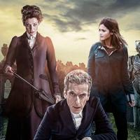 BWW Recap: Season 8 of DOCTOR WHO Comes to a Close in 'Death in Heaven'