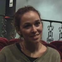 BWW Interviews: Beth Rodergas nos habla de 'Flor de Nit: El Cabaret'