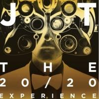 BWW Reviews: JUSTIN TIMBERLAKE's The 20/20 Experience: The Complete Experience