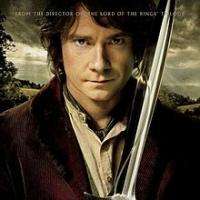 THE HOBBIT: AN UNEXPECTED JOURNEY Among Time Warner Cable's Movies On Demand